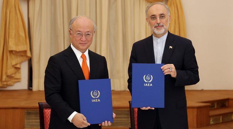 تصاویر و اخبار 18 روز مذاکره هستهای در وین/ ظریف و موگرینی
